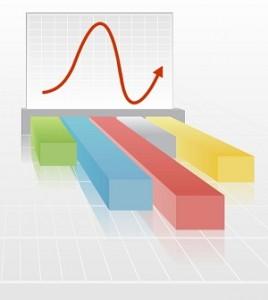 Bar-chart-sml