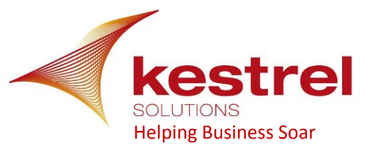 Kestrel Solutions